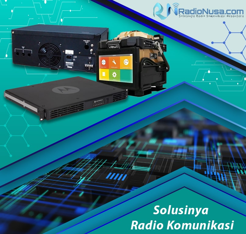 Profil radionesia-min-min