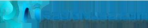logo-radionusa